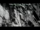 Сон про Китайцов - Владимир Высоцкий