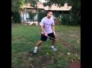 How To Wop & Do Yard Work   Funniest Best Vines Trey Kennedy)