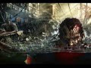 Dead Island:Riptide - Прохождение [2]
