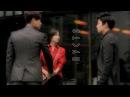 ✔ Inha/ Dami/ JiSang || Пусто (Five Fingers MV - 다섯 손가락 - Пять пальцев)