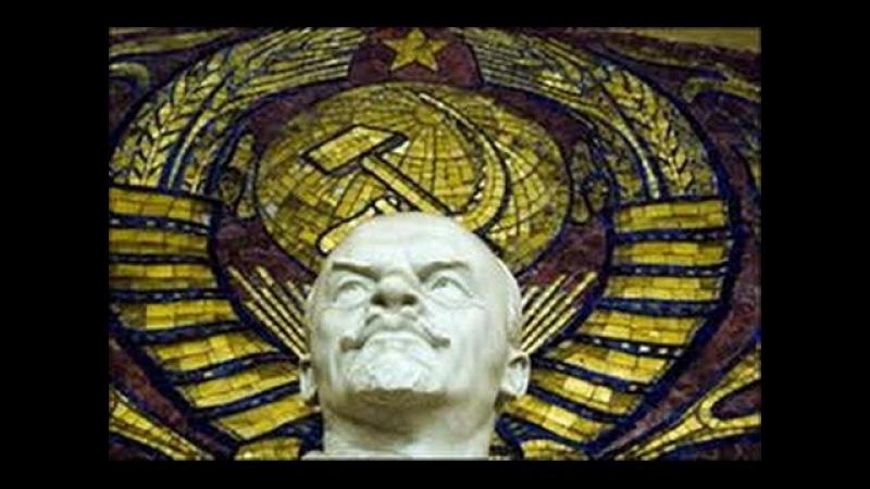 Кто украл золото КПСС перед самым развалом СССР?Документальный фильм » Freewka.com - Смотреть онлайн в хорощем качестве
