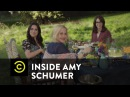 Inside Amy Schumer Last F kable Day Uncensored