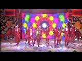 Хореографічно-гумористичний батл «VIP Тернопіль» - Дивитися, смотреть онлайн - 1plus1.ua