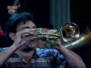 Orkestar Bobana Markovica - Otpisani