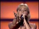 Таня Буланова - Нежность Песня года, 2003