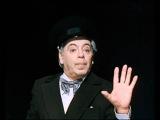 Аркадий Райкин - Пропагандист.avi