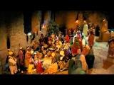 Sufi Movie BAB 'AZIZ English Subs 6 of 6