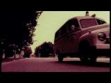 Westbam - Bam Bam (Official Video HQ)