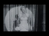 PEGGY LEE - Why Don't You Do Right? (1942) [HD 1080p] [Best Quality]