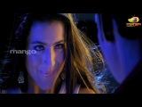 Mahesh Babu and Ameesha Kiss Scene | Naani Movie Scenes | Mahesh Babu | Amisha Patel