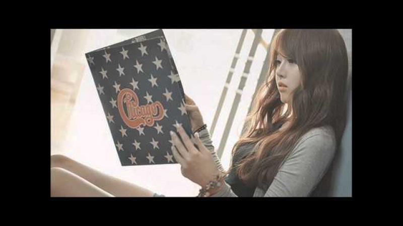รวมเพลงเกาหลี ช้าๆ เพราะๆ เศร้าๆ ซึ้งๆ Vol.18 (Kore