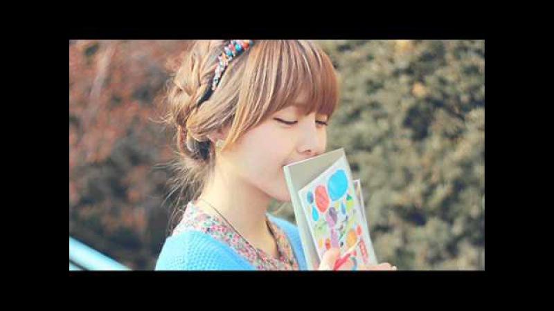 รวมเพลงเกาหลี ช้าๆ เพราะๆ เศร้าๆ ซึ้งๆ Vol.16 (Kore