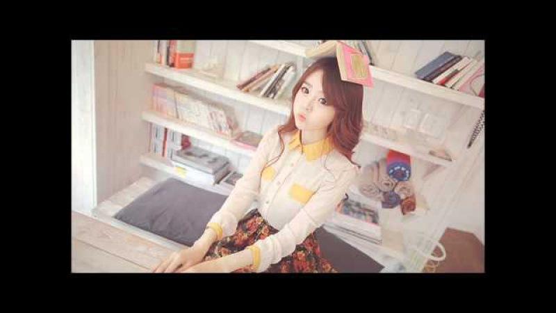 รวมเพลงเกาหลี ช้าๆ เพราะๆ เศร้าๆ ซึ้งๆ Vol.17 (Kore