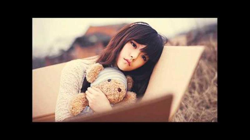 รวมเพลงเกาหลี ช้าๆ เพราะๆ เศร้าๆ ซึ้งๆ Vol.10 (Kore