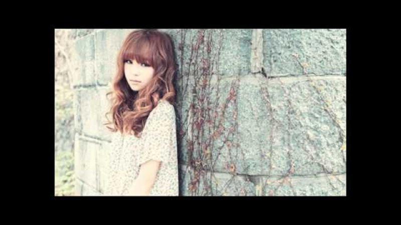รวมเพลงเกาหลี ช้าๆ เพราะๆ เศร้าๆ ซึ้งๆ Vol.11 (Kore