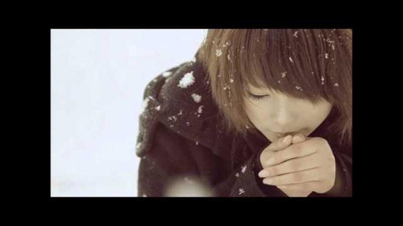 รวมเพลงเกาหลี ช้าๆ เพราะๆ เศร้าๆ ซึ้งๆ Vol.13 (Kore