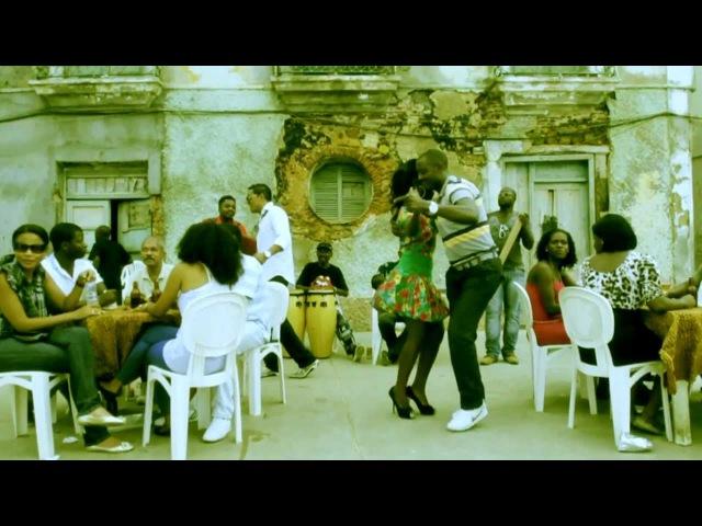 Don Kikas - Sexta Feira (Official video) HD