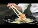 [삼시세끼 리얼레시피] Three meals a day Real Recipe Fried chicken and spicy chilli chicken