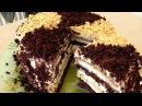Сметанник Торт Очень Вкусный Рецепт Сметанный Торт Homamade Cake English Subtitles
