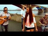 Zaz - Je veux (по русски) Классная девочка поёт в живую!