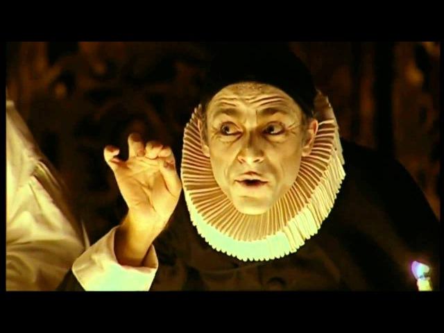 La leçon d'Orthographe — Le Bourgeois Gentilhomme — Molière