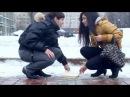 Армянин и Азерка -  КАВКАЗ клип.flv
