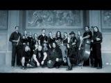 Haggard - Per Aspera Ad Astra HQ