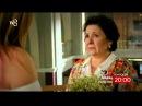 Maral 11 Bölüm 2 Fragmanı HD