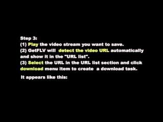 Comment télécharger Vedio porno