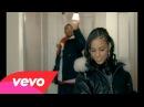 KMChesto 100Но все это ничего не значит Если у меня нет тебя Alicia Keys - If I Aint Got You