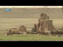 Грузины о нашем древнем городе Ани