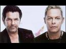 Thomas Anders and Fahrenkrog - Two DJ Pakis promo album medley 2011