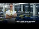 Плавание Сухая разминка перед тренировкой Александр Герасимов eng subtitles