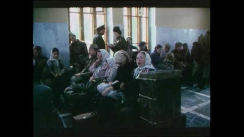 Вам задание (2004)(фрагм).avi