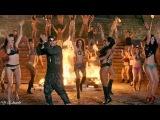 Reggaeton Mix Vol 1 HD Daddy Yankee, Don Omar, Pitbull, Wisin &amp Yandel, Arcangel, Sean Paul, Jowell