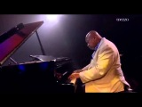 Kenny Barron (Jazz in Marciac 2010) Duke Ellington Medley