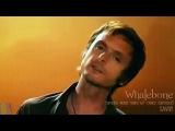 SAVOY - Whalebone official music video w lyrics subtitles