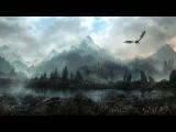 FolkViking metal compilation III