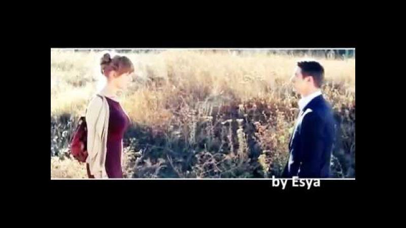 ВМЛ || Вера и Влад (Т-с Верни мою любовь)