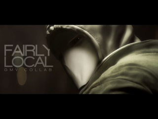 GMV Collab - Fairly Local