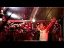 Armin van Buuren Live at Tomorrowland 2013 (Full DJ Set)