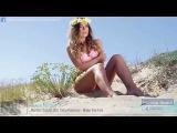 Markus Schulz feat. CeCe Peniston - Make You Fall ASOT 696