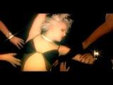 Infernal - Self Control (Official Video)