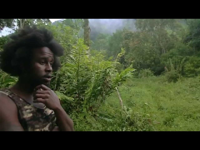 Popcaan Love Yuh Bad OFFICIAL VIDEO (Produced by Dre Skull)