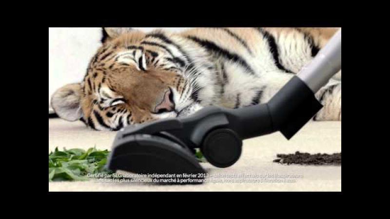 150323 Bosch Aspirateur Prosilence 11s Web youtube