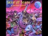 Lake of Tears - A Crimson Cosmos Full Album 1997