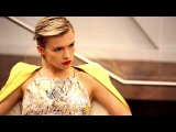 Flygirl fashion motif Ss2015