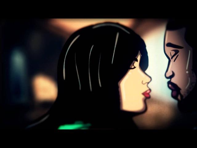 Lloyd Banks Ft Eminem Where I'm At Music Video The Hunger For More 2