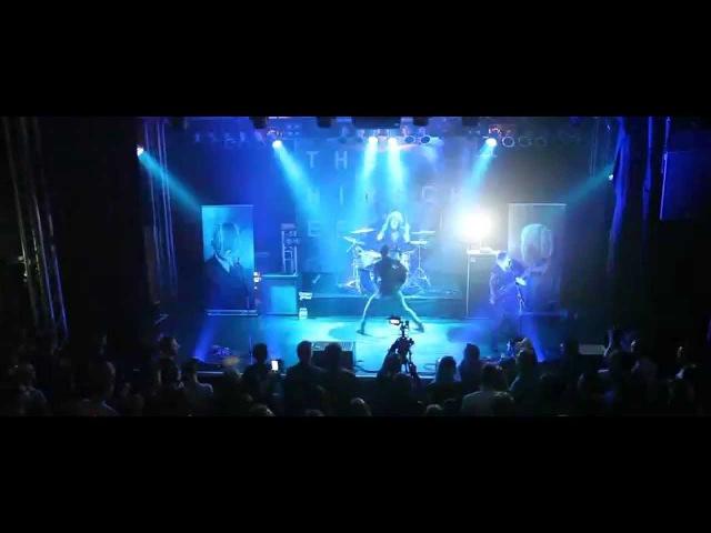The Hirsch Effekt - Cotard (Live)