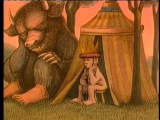 Where the Wild Things Are 1973